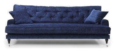 CASABLANCA 3-sits 0000194602 EM möbler