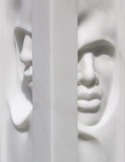 Eppe de Haan  Monumento