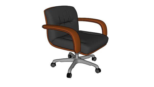 Arm Chair Sofa Lobby Furniture Home Furniture Sofa Highres Office Chair 3d Warehouse Lobby Furniture Office Chair Furniture
