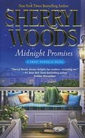Midnight Promises - Sherryl Woods (Mira - July 2012)