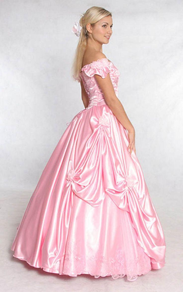 The 25+ best Teenage bridesmaid dresses ideas on Pinterest ...