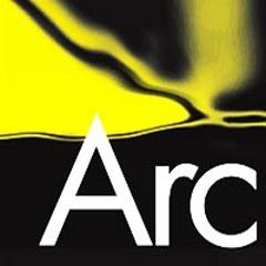 Arc Cinema : Film Schedule