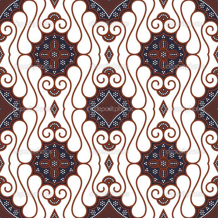 depositphotos_8169672-Seamless-Batik-Pattern.jpg (1024×1024)
