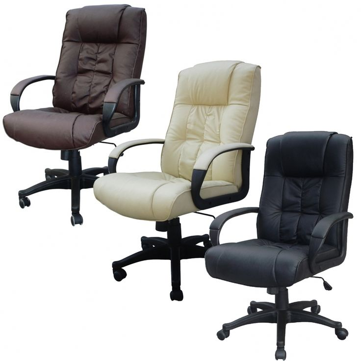 Exotic Cheap Desk Chairs furnishings in Home Décor Idea from Cheap Desk Chairs Design Ideas. Find ideas about  #buyofficechairsmelbourne #cheapofficechairsmanchester #cheapofficechairsonline #cheapofficechairssecondhand #discountdeskandchairslimited and more Check more at http://a1-rated.com/cheap-desk-chairs/13581