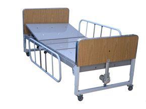 cama hospitalar  https://youtu.be/_PcA7rKeNJs #CamaHospitalar #FisioMed