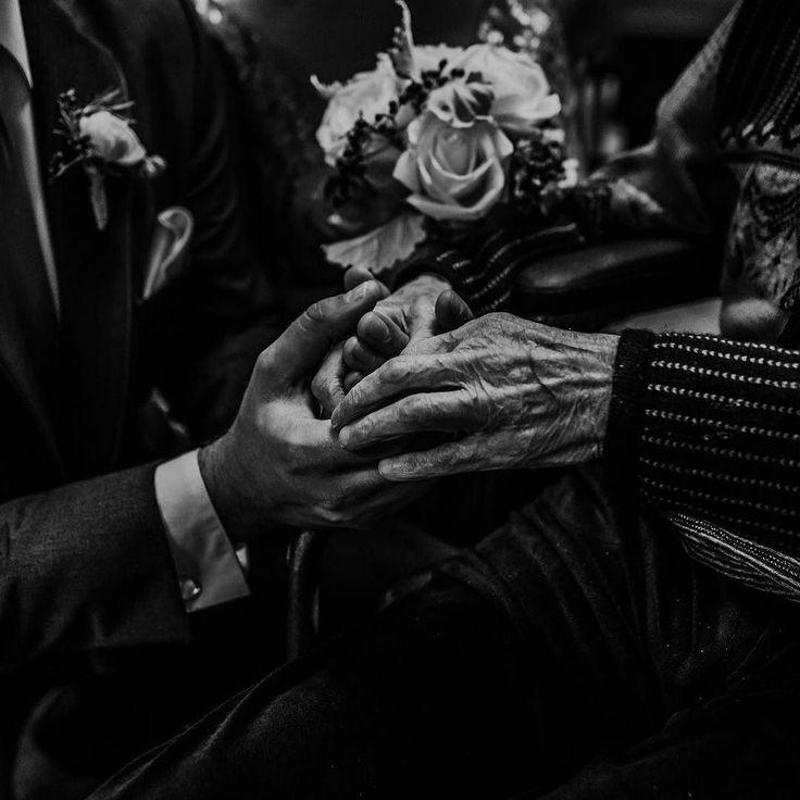 Kaylie Sirek Photography // Nebraska Wedding and Engagement Photographer
