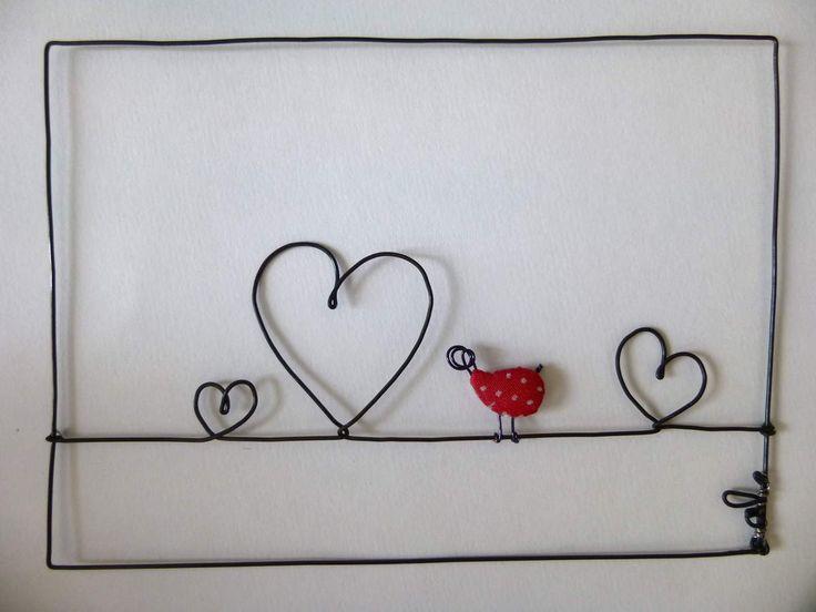 Valentin et Valentine...
