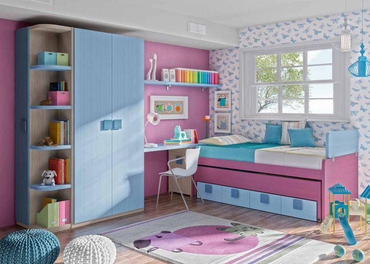 M s de 25 ideas incre bles sobre dormitorio thomas en - Muebles casanova catalogo ...