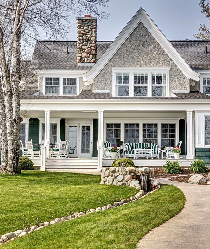 21 best Coastal Home Styles images on