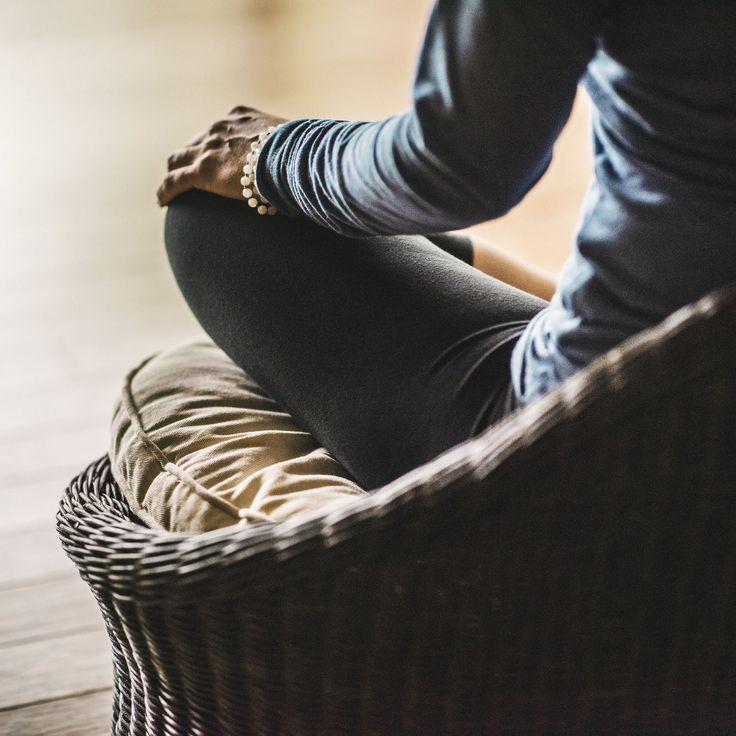 86 Best Meditation Images On Pinterest