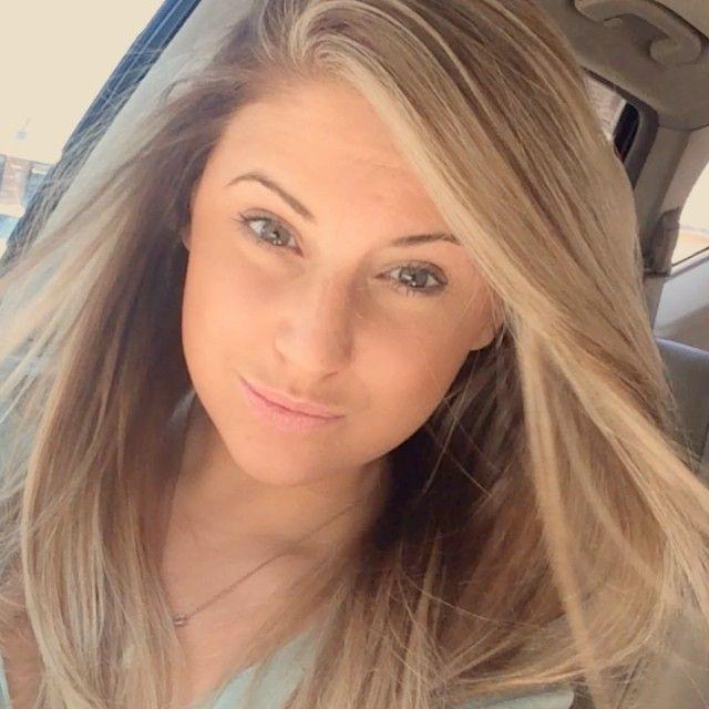 Pin Ashley-alexiss-s-instagram-photos-webstagram-the-best