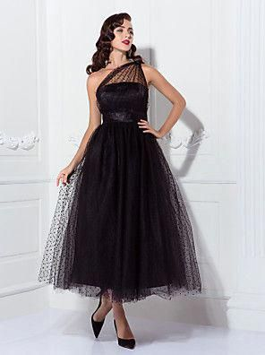 835c6dd4b5 Women S Plus Size Hippie Dresses  PlusSizeWomenSClothingCatalog   PlusSizeMotherOfTheBrideDressesHouston
