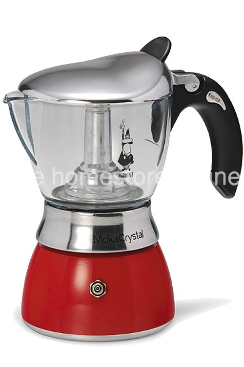 727 best Coffee -Moka Pot, Cafettiera Espresso, Italian Espresso Maker images on Pinterest ...