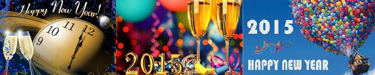 Newyeargranth is all about New year 2015 celebration. Get all information on happy new year wishes, greeting cards, quotes, gift ideas, messages & new year eve. On this sites user beautiful ideas for their girlfriends for upcoming happy new year 2015. Choose appropriate gift ideas & send them on special day like mid night of 31st December & feel them how you can care for him/her.