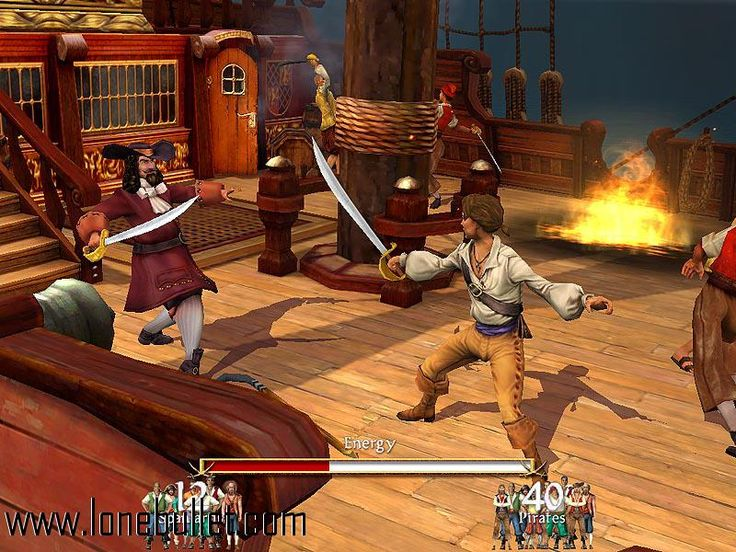 Hello Sid Meiers Pirates lover! Download the Sid       Meier's Pirates! Super Trainer for free at LoneBullet - http://www.lonebullet.com/trainers/download-sid-meiers-pirates-super-trainer-free-5189.htm without breaking a sweat!