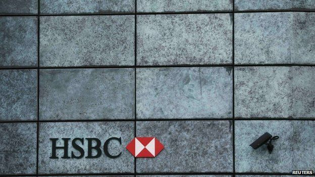 HSBC: Authorities in Brussels have charged HSBC's private banking arm, which is based in Switzerland, with helping wealthy Belgians to avoid taxes. Prosecutors allege that hundreds of clients - including diamond dealers in Antwerp - moved money to offshore tax havens with the help of the bank, resulting in hundreds of millions of euros in lost tax revenue. Belgian authorities accused HSBC of having knowingly promoted fiscal fraud.