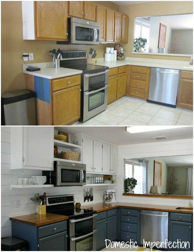 Remodeling Kitchen Ideas Unique Design Decoration