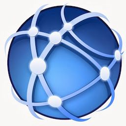 DNS Yosemite : trouver les plus rapides pour accélérer Internet