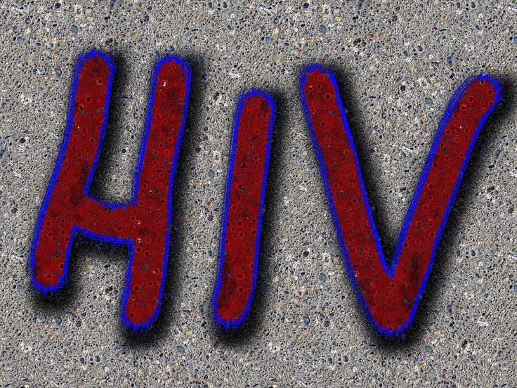 As insurance companies give coverage to #HIV positive Americans, it becomes clear that #HIV is a class and race issuepeople living with HIV, right to health, human rights, HIV criminalization, people who use drugs, sex workers, MSM #PLHIV #MSM #sexworkers #PUD