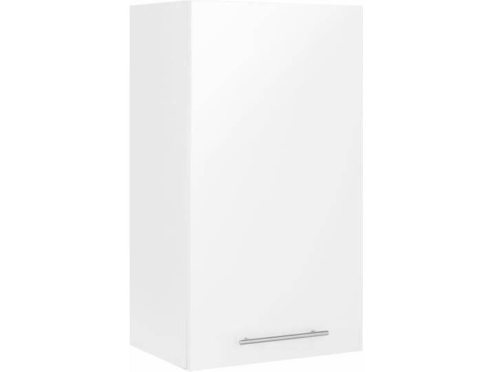 wiho Küchen Hängeschrank »Ela« Breite 50 cm, weiß