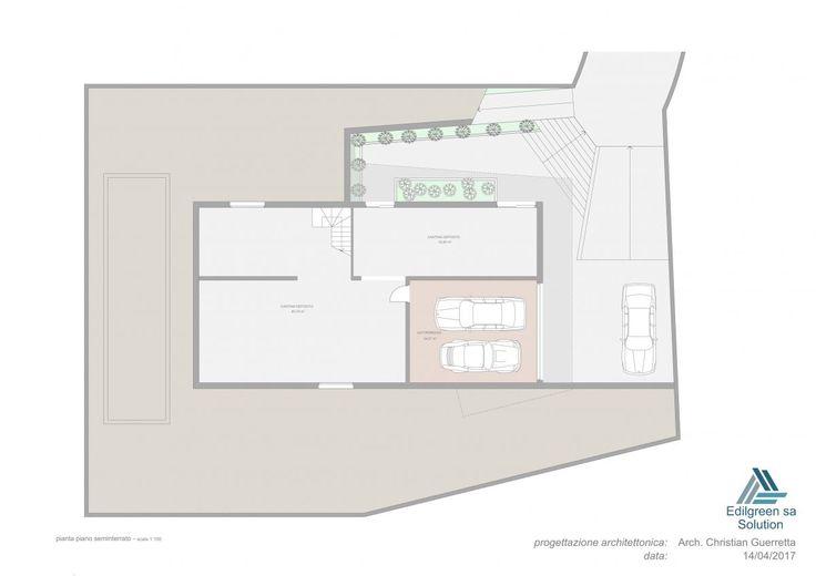 Oltre 25 fantastiche idee su piano cucina in legno su for Idee seminterrato a due livelli