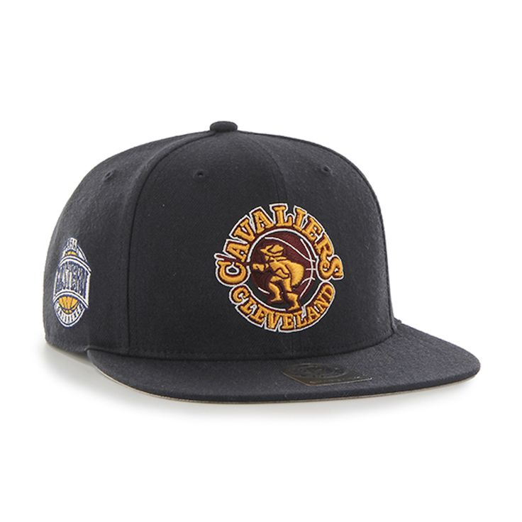 Grab this 47 Brand Navy Blue Cleveland Cavaliers Sure Shot 47 Captain Cap! Go get it now at www.TheCapGuys.com. #clevelandcavaliers #47brand #sureshot #47 #captain #cleveland #logo #snapback #basketball #hat #cap #blue #red #cavaliers #swag #me #style #tagsforlikes #me #swagger #jacket #shirt #dope #fresh