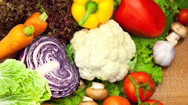 8 alimente pe care le consumam in mod gresit