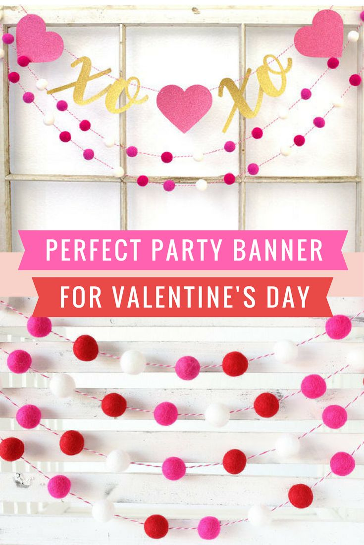 8 best Our Valentine\'s Day Toppers images on Pinterest ...