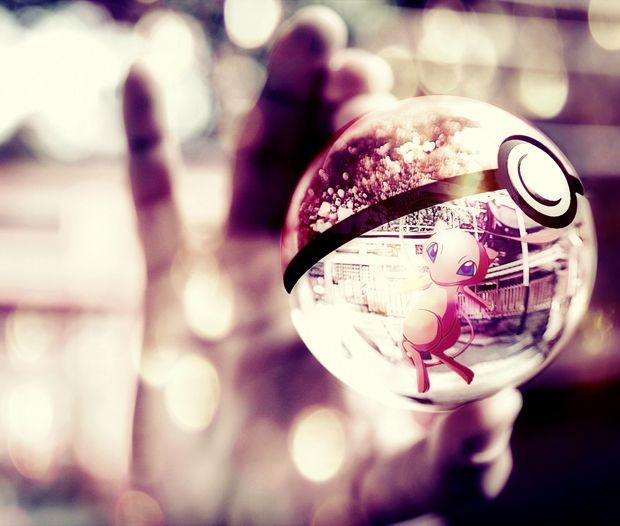 un-artiste-dresseur-de-pokemon-realise-des-illustrations-de-pokeballs-ultra-realistes11