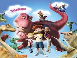 Image result for animation movies