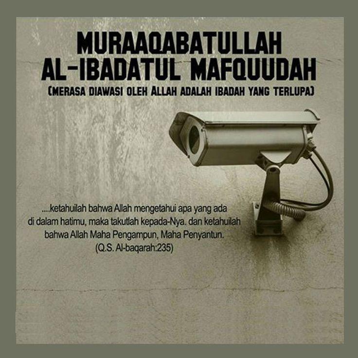 http://nasihatsahabat.com #nasihatsahabat #salafiyah #muslimah #DakwahSalaf # #ManhajSalaf #Alhaq #islam #ahlussunnah #dakwahsunnah#kajiansalaf #salafy #sunnah #tauhid #dakwahtauhid #alquran #hadist #hadits #Kajiansalaf #kajiansunnah #sunnah #aqidah #akidah #mutiarasunnah #tafsir #nasihatulama ##fatwaulama #akhlaq #akhlak #keutamaan #fadhilah #fadilah #shohih #shahih #petuahulama #Muraaqabatullah #Muraqabatullah #MerasadiawasiAllahselalu #ibadah yangterlupakan