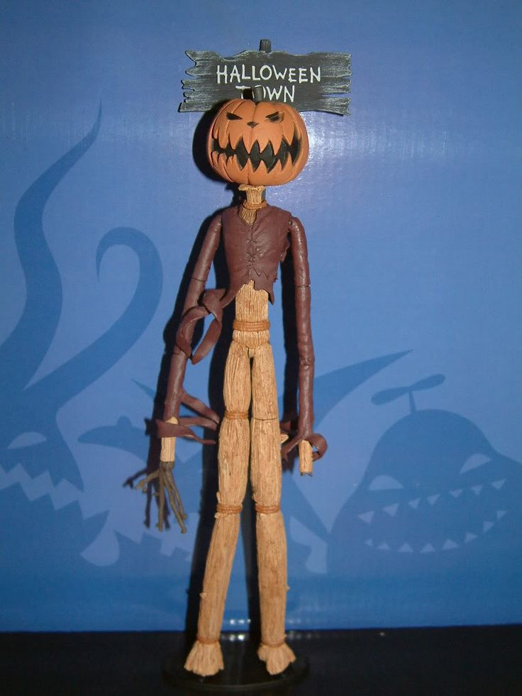 28 best Halloween Ideas images on Pinterest | Halloween crafts ...