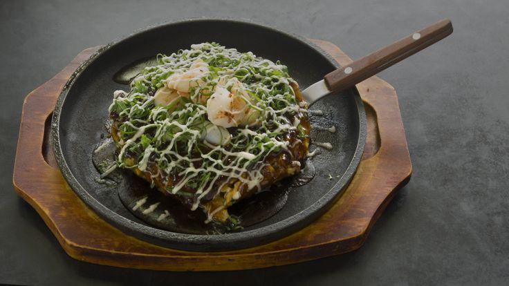 JUGEMU & SHIMBASHI Japanese Restrant - Neutral Bay