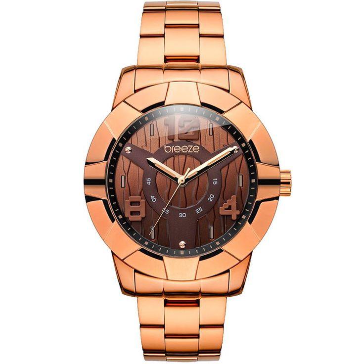 Ρολόι BREEZE Spectrum Vibe Rose Gold Stainless Steel Bracelet - See more at: http://www.e-jewels.gr/e-shop/rologia/%CE%A1%CE%BF%CE%BB%CF%8C%CE%B9-BREEZE-Spectrum-Vibe-Rose-Gold-Stainless-Steel-Bracelet-detail.html#sthash.KHw23LuZ.dpuf