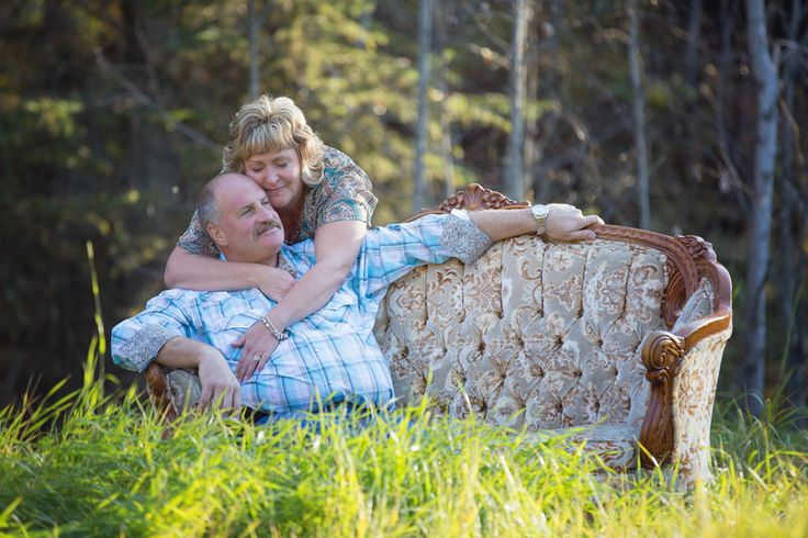 VALLEE FAMILY Photos by Michelle Marie Photography
