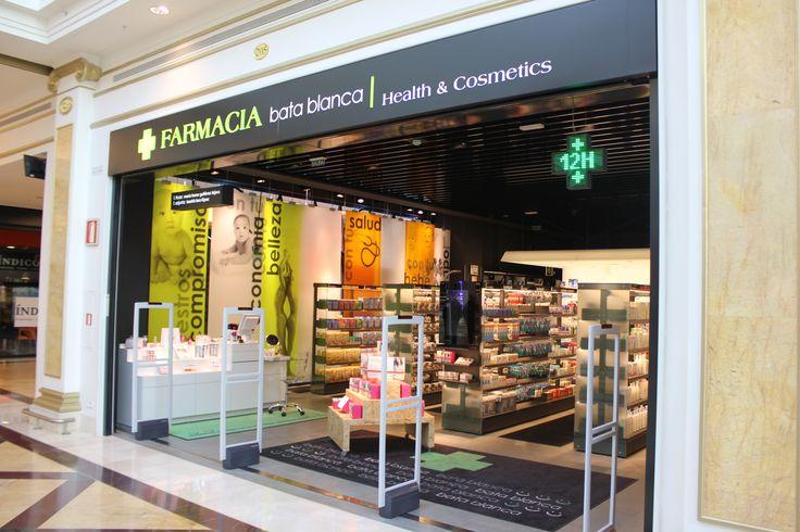 105 best images on pinterest pharmacy for Muebles plaza norte