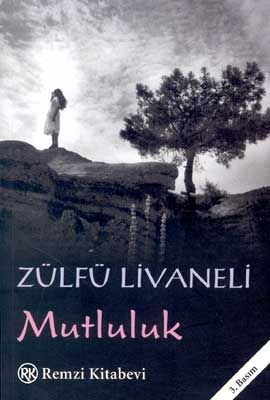 Happiness - Zülfü Livaneli