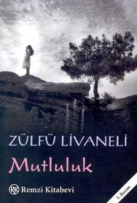 Happiness - Zülfü Livaneli