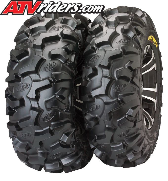 mud tires - - Yahoo Image Search Results