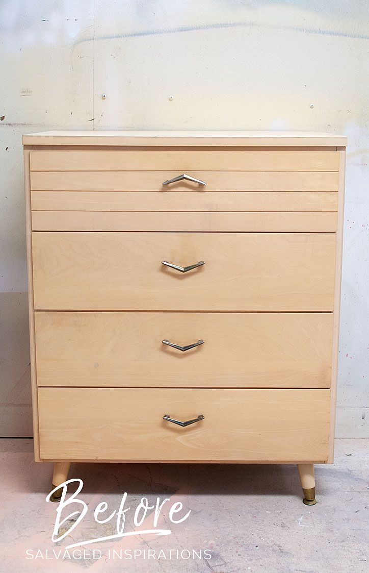 buy white for best en category cheap under chests calla dollars drawer dresser modern dressers canada sale furniture bedroom ca
