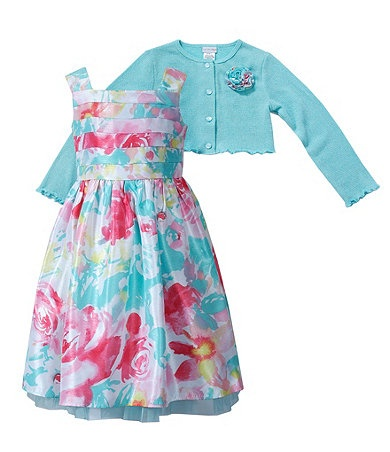 26 Best Images About Cute Children Dresses On Pinterest