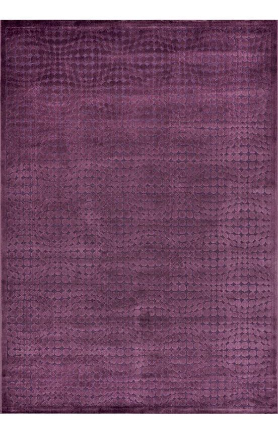 Best 25 purple rugs ideas on pinterest purple living for Purple area rugs contemporary