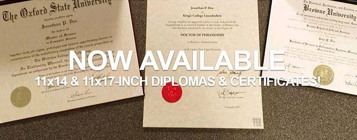 Buy a degree uc los angeles degree transcriptfake diploma