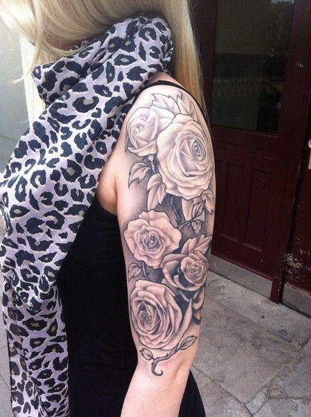 Taschenuhr herz tattoo  Die besten 25+ Oberarm tattoo Ideen auf Pinterest | Taschenuhr ...