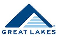 Great Lakes Student Loans: Benefits, Reviews