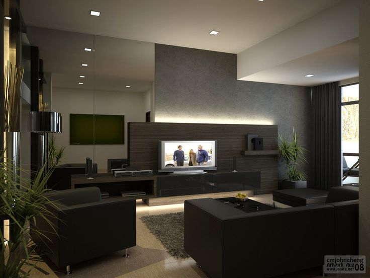 Inspirational Amusing Dst Living Area By Cmjohncheng