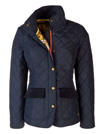 71 best cozy coats images on pinterest coats boden and for Boden quilted jacket