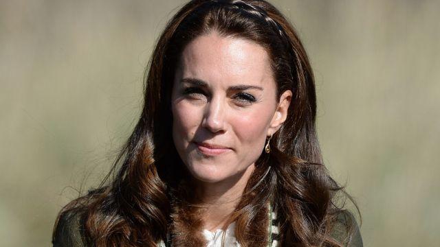Vojvodkyňa Kate vie, čo je dobré a z čoho sa nepriberá! Túto delikatesu si môžu dopriať aj tí, čo chudnú   Casprezeny.sk