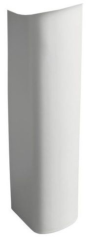 Пьедестал Ideaвысота: 705 мм;l Standard Tempo T422901