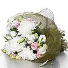 Flower Bouquets Online - Delivery NZ Wide   Wild Poppies Florist